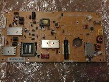 PK101V2840I Power Supply  Board From Toshiba 32L4200U LCD TV