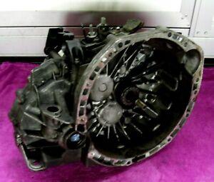 🔹Renault Laguna III 2.0 dCi Getriebe 6-Gang PK4007👍TOP ANGEBOT⭐⭐⭐⭐⭐7701477833