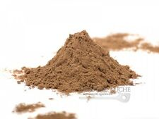 Piment gemahlen - Nelkenpfeffer - 40g - Nelken Pfeffer