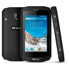 Cross Call Trekker S1 Outdoor Smartphone IP67 Android 5.1.1 Quad core 1,1GHz GPS