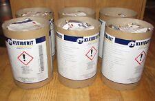 Kleiberit HotCoating 717.6 (12kg)