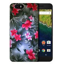 Étuis, housses et coques métalliques LG Nexus 5 pour téléphone mobile et assistant personnel (PDA) Google