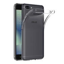 Housse Asus Zenfone 4 Max ZC554KL Pro Plus   Etui Coque de protection  Silicone