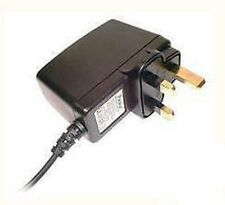 Mains Charger fits DataWind PocketSurfer 2