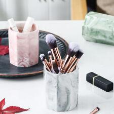 Pot Rangement Maquillage En Vente Ebay