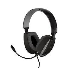 Klipsch KG-200 Gaming Headphones Black