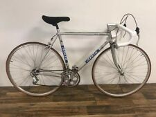 Atala Special Campione Del Mondo Road Bike, 53cm, Campagnolo, Made In Italy