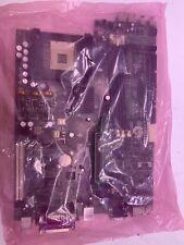 Compaq 277499-001 Socket 478 EVO D500 SFF Series System Board w/SL5TK 1.7GHz CPU