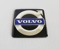VOLVO Front Grille Emblem C30 S40 S80 V50 V70 XC70 XC90 2003-2015
