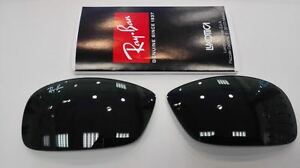 Lenses Rayban RB3183 004/71 006/71 Replacement Lenses Lens RB3186 3179 3196 3187