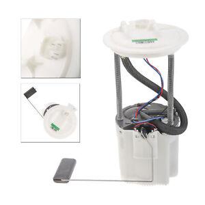 Bosch Fuel Pump Module F00HK01228 For Ford Mercury Escape Mariner 2010-2011