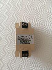 Protezione Telefonica 1Lu. TZ 001/B Saiet