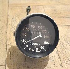 Lada Niva 2121 2103 2106 Speedometer Gauge 2103-3802010