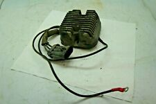 2012 Victory Cross Country Voltage Regulator Rectifier FREE SHIPPING