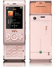 Manichino Mobile Cellulare Sony Ericsson Display Toy Fake Replica