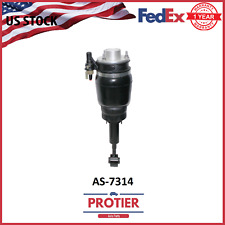 Front Air Strut for FORD EXPEDITION LINCOLN NAVIGATOR