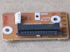 Maxent P500550H9 MX-5020HPM Panasonic TH-50PX60U SS2 Board TNPA3829