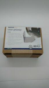 Nemco - 69813 - Clean Getaway™ Hands-Free Foot Door Opener