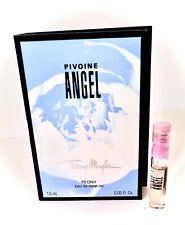 THIERRRY MUGLER ANGEL PEONY 1.5ML EDP SAMPLE SPRAY