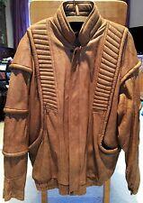 Micheal Jackson Lookalike Jacket