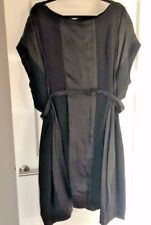 Maison Martin Margiela for H & M Oversized Day Dress