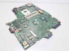 PLACA BASE Motherbaord INTEL i5 TOSHIBA SATELLITE R850 FAL5SY2  A2971A