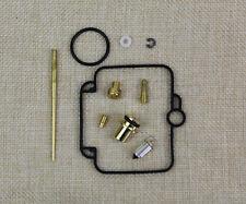 Carburetor Carb Rebuild Kit Repair for Polaris Sportsman 500 4x4 2003-2005 HO