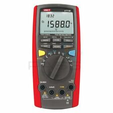 UT71B True RMS Intelligent Digital Multimeter /UK Sale