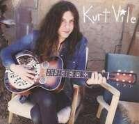 Kurt Vile - B' Leive I'M Soirée Down Neuf 2LP ( Pré Sortie 25 Sep )