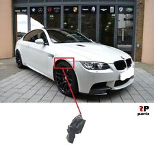 Rubber Moulded Universal Fit Car MUDFLAPS Mud Flaps Fits BMW M2 M3 M4 M5 M6