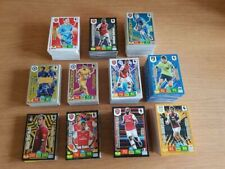 PANINI ADRENALYN XL PREMIER LEAGUE 2019/20 FULL TEAM SETS AND SPECIAL CARDS
