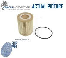 NEW BLUE PRINT ENGINE OIL FILTER GENUINE OE QUALITY ADJ132107