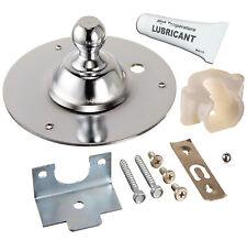 5303281153 PS459829 AP2142648 DE724 142850 Frigidaire Dryer Bearing Kit NEW