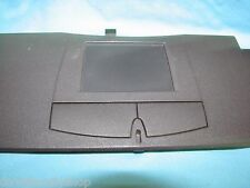 Dell Latitude CPi PPL A-Series Laptop Original Factory Touch Pad Touchpad