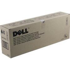 Original Dell GD898 593-10121 Toner Black 5110cn New B