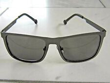 Sonnenbrille Converse ,Brille, Brillengestell,sunglasses,Unisex