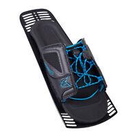 HO Sports 2019 FreeMAX Adjustable Rear Toe Plate