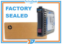 "871768-B21 872055-001 HPE 960GB SATA 6G RI 2.5"" SFF SC SOLID STATE DRIVE"