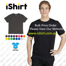 Bulk Price for all Polo, Tees, Singlet, Jacket, Hi Vis Workwear & Uniforms