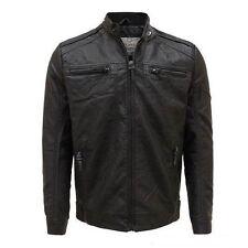Jacken aus Kevlar für Motorrad
