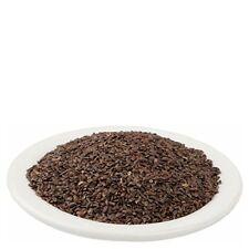 Talmakhana - Astercantha Longifolia Seeds- 100 % Pure and Natural- Indian Origin