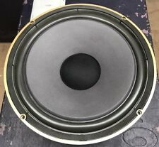 """Tannoy Monitor Gold 15"""" HPD385 Dual Concentric Driver & Crossover Arden Berkeley"""