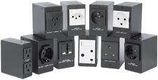 Extron Cable Cubby AC Power Module PN: 70-261-01