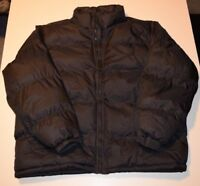 Mens Pre-Owned Size XL Avia Bubble Coat In Excellent Condition
