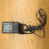 Hello Direct AC Adapter 1272 LR60353