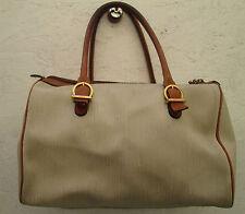 Authentique sac à main SALVATORE FERRAGAMO  made in Italie TBEG vintage bag