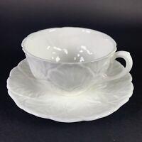 Vintage Coalport Country Ware Tea Cup and Saucer Set Bone China