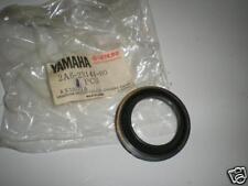 NOS Yamaha Dust Seal 1978 DT125 DT175 2A6-23144-00
