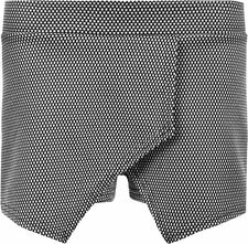 Vêtements mini-jupes, micro-jupes pour femme taille 34