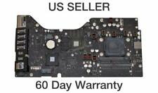 "Apple iMac 21.5"" A1418 Late 2012 AIO Motherboard 31PIPMB0190 31PIPMB0170"